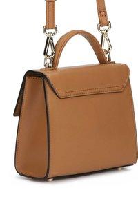Kazar - SIDI - Handbag - brown - 3