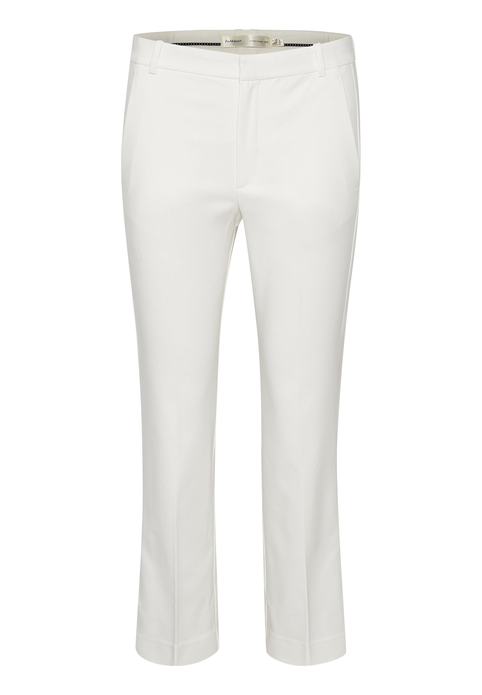 Donna ZELLAIW KICKFLARE PANT - Pantaloni