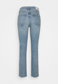 Goldsign - THE BENEFIT - Slim fit jeans - fairview tinted pale indigo - 5