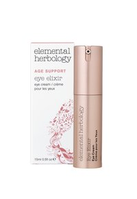 Elemental Herbology - EYE ELIXIR CREAM - Augenpflege - - - 1