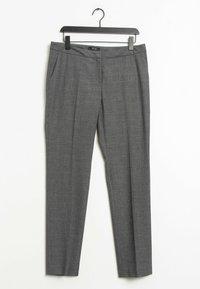 Esprit Collection - Chinos - grey - 0