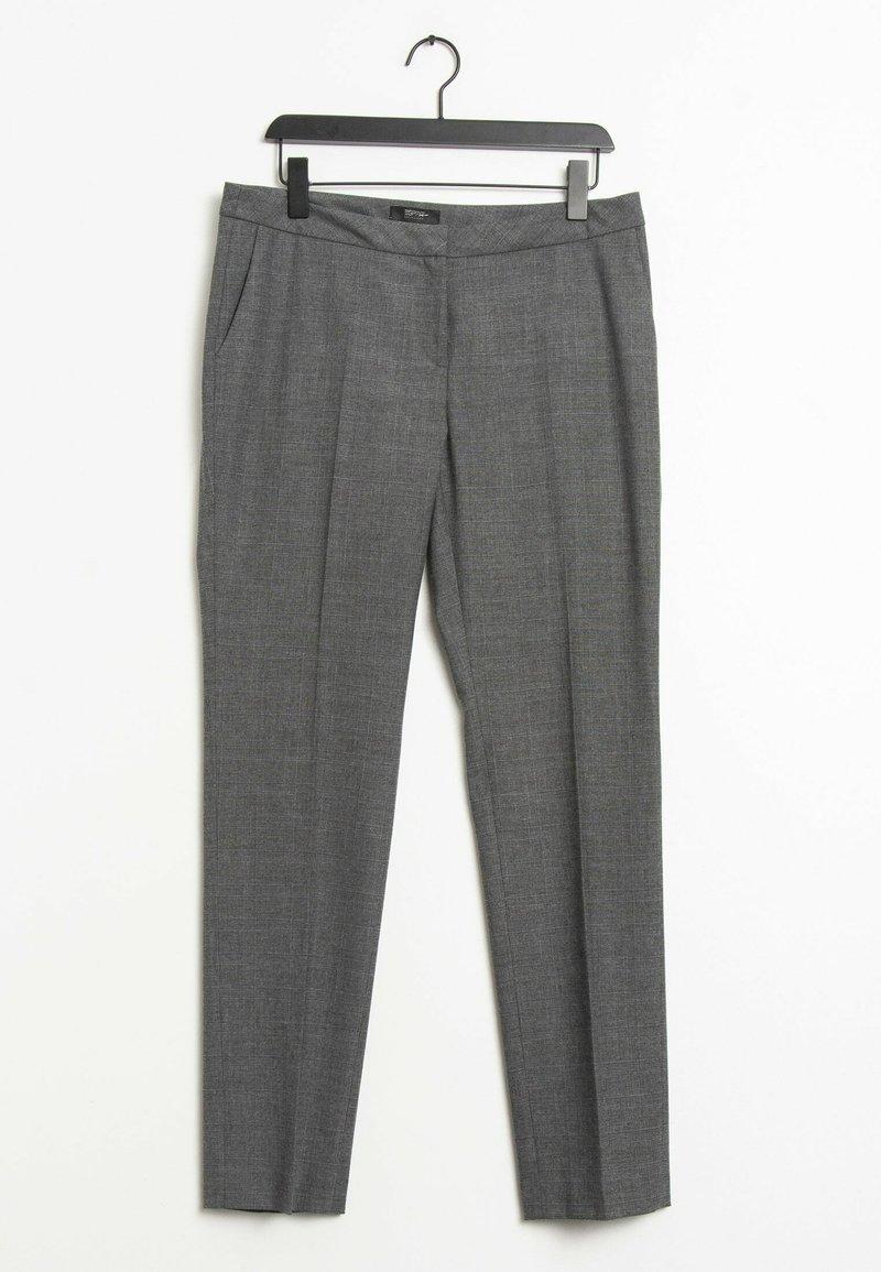 Esprit Collection - Chinos - grey