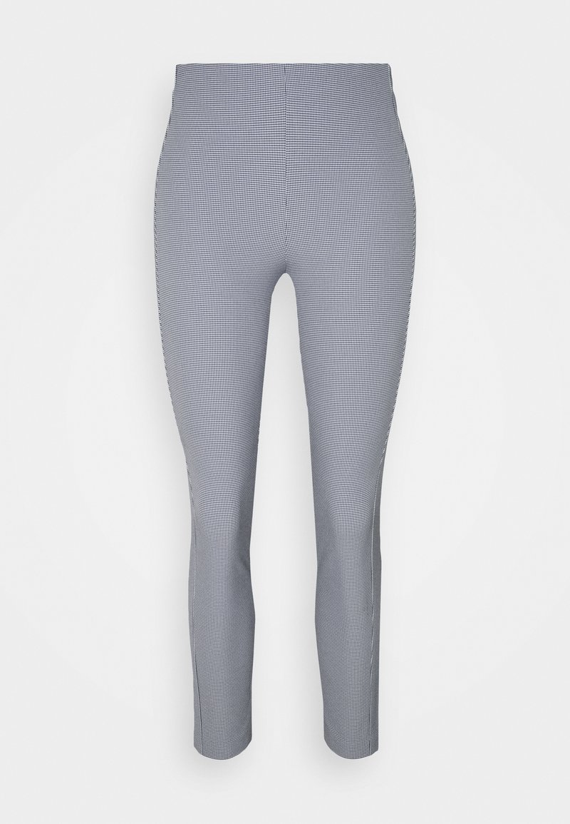 rag & bone - SIMONE PANT LABEL - Pantalones - blue