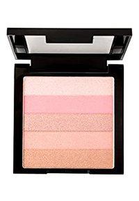 Revlon - HIGHLIGHTING PALETTE - Face palette - rose glow - 1