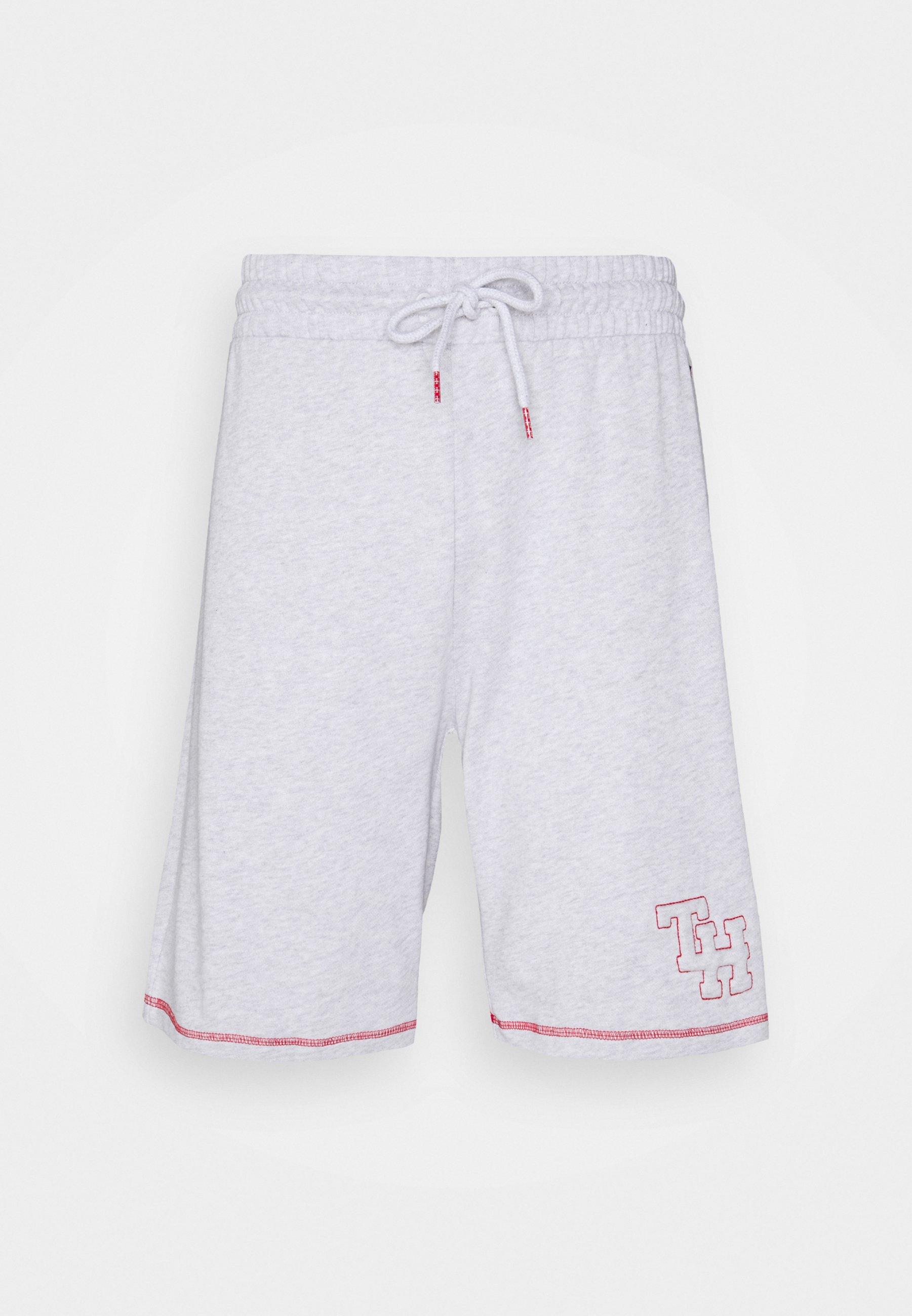 Homme TRACK SHORT - Bas de pyjama
