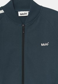 Molo - MANCO - Zip-up hoodie - summer night - 2