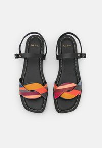 Paul Smith - SEDONA - Sandals - swirl - 3