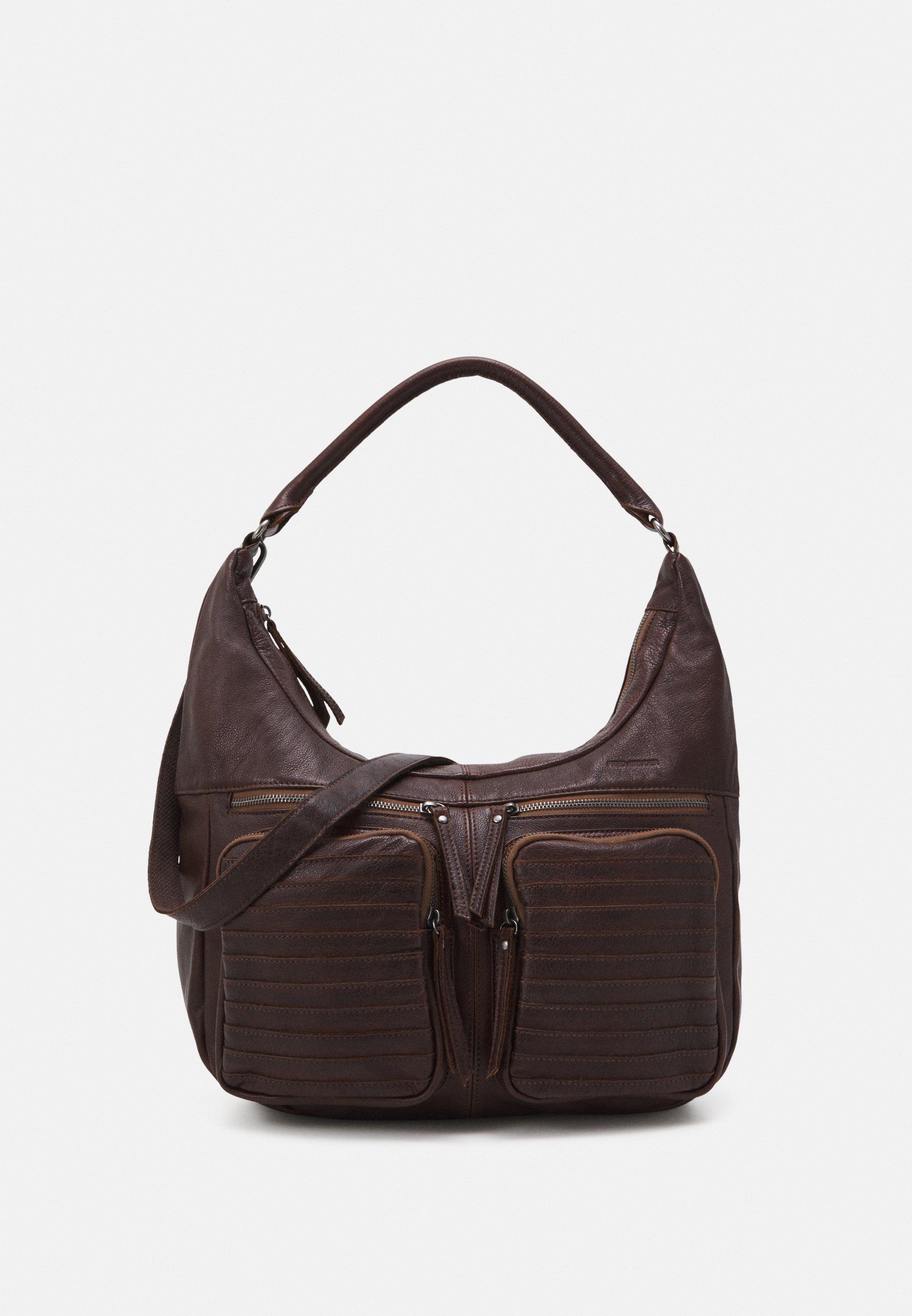Women BIG LOVE - Handbag