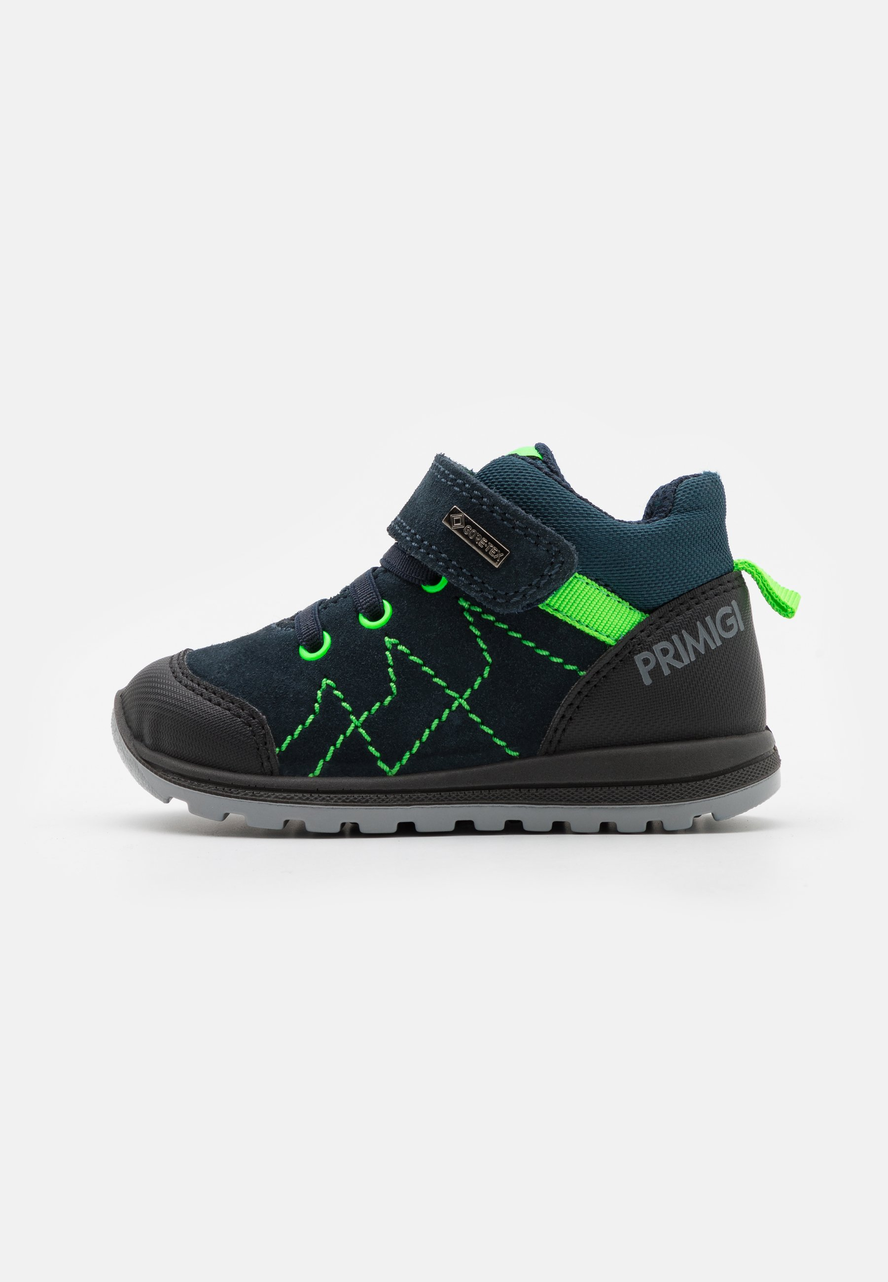 Kids Casual lace-ups