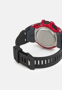 G-SHOCK - PHYSICAL LAB - Digital watch - black/red - 1