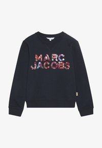 The Marc Jacobs - Sweater - navy - 3