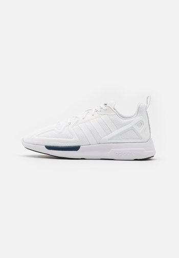 ZX 2K FLUX SPORTS INSPIRED SHOES UNISEX