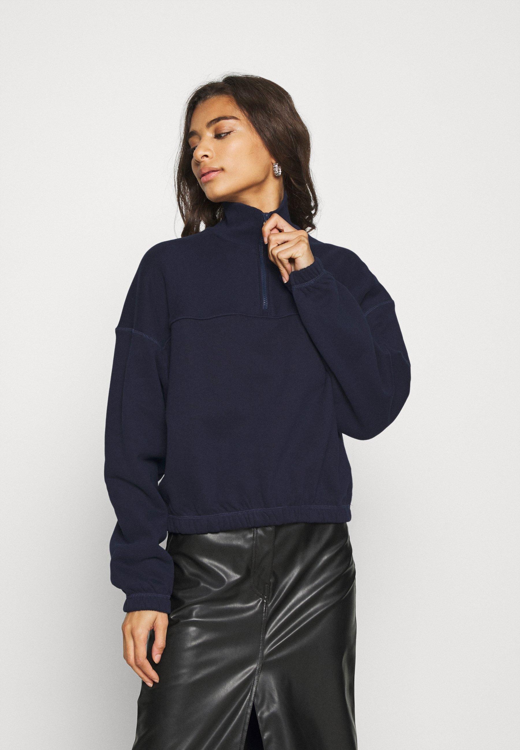 Women LOU  - Sweatshirt