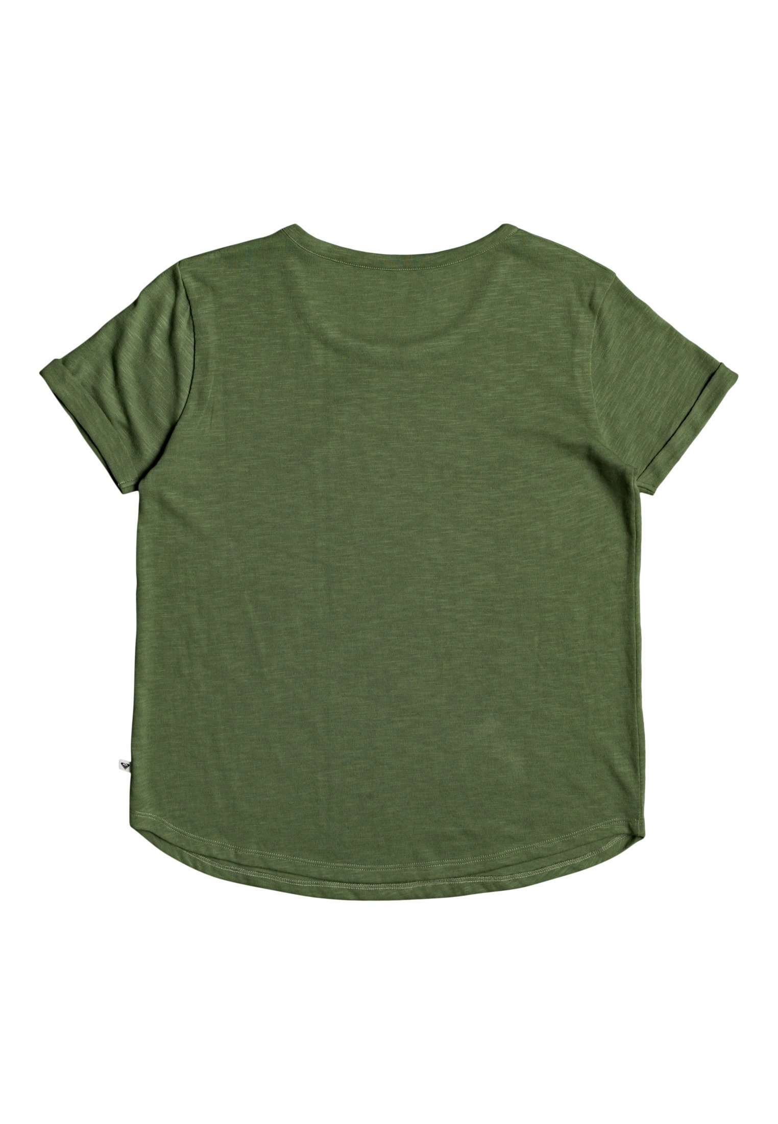 Femme OCEANHOLIC  - T-shirt imprimé