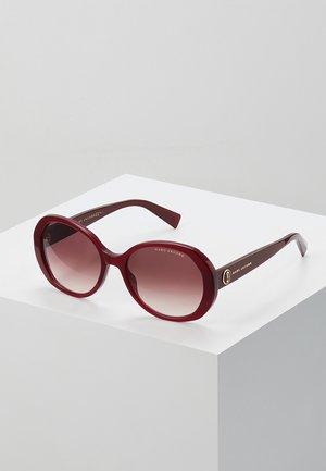MARC - Sluneční brýle - ople burg