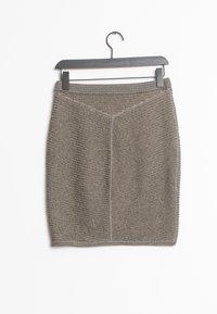 Missoni - Pencil skirt - grey - 1