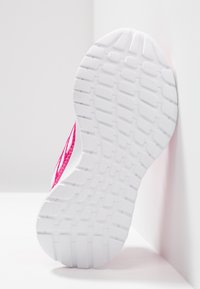 adidas Performance - ALTARUN - Neutral running shoes - reak magenta/footwear white - 5