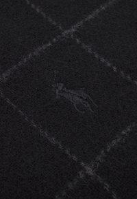 Polo Ralph Lauren - Huivi - black - 4