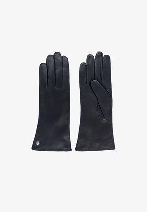 PRAG - Gloves - classic navy