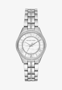 Michael Kors - LAURYN - Watch - silver-coloured - 1