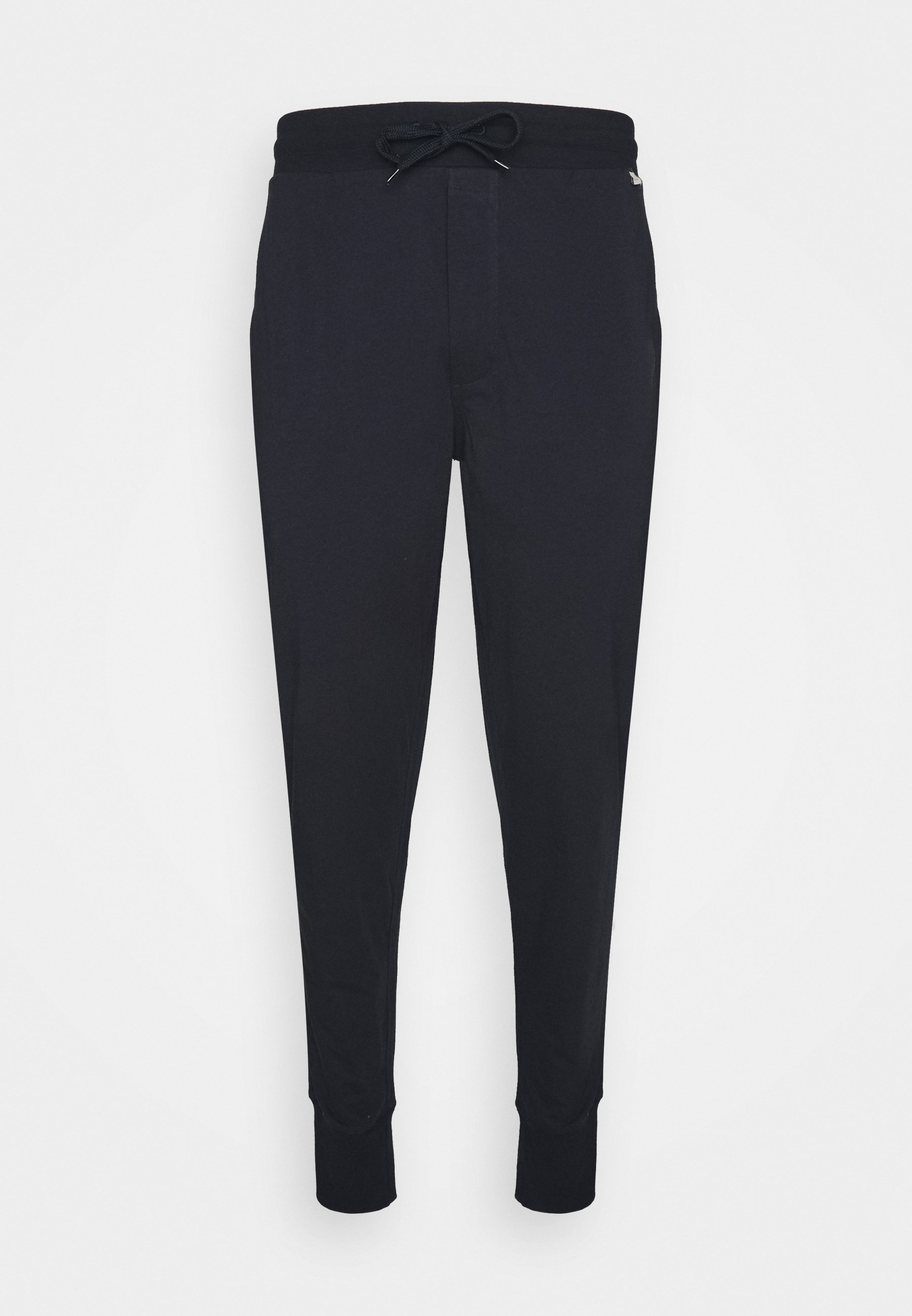 Herrer MEN PANT - Nattøj bukser