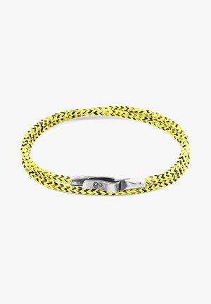 LIVERPOOL - Bracelet - yellow