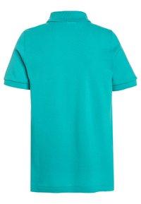 Lacoste - Polo shirt - bermuda - 1
