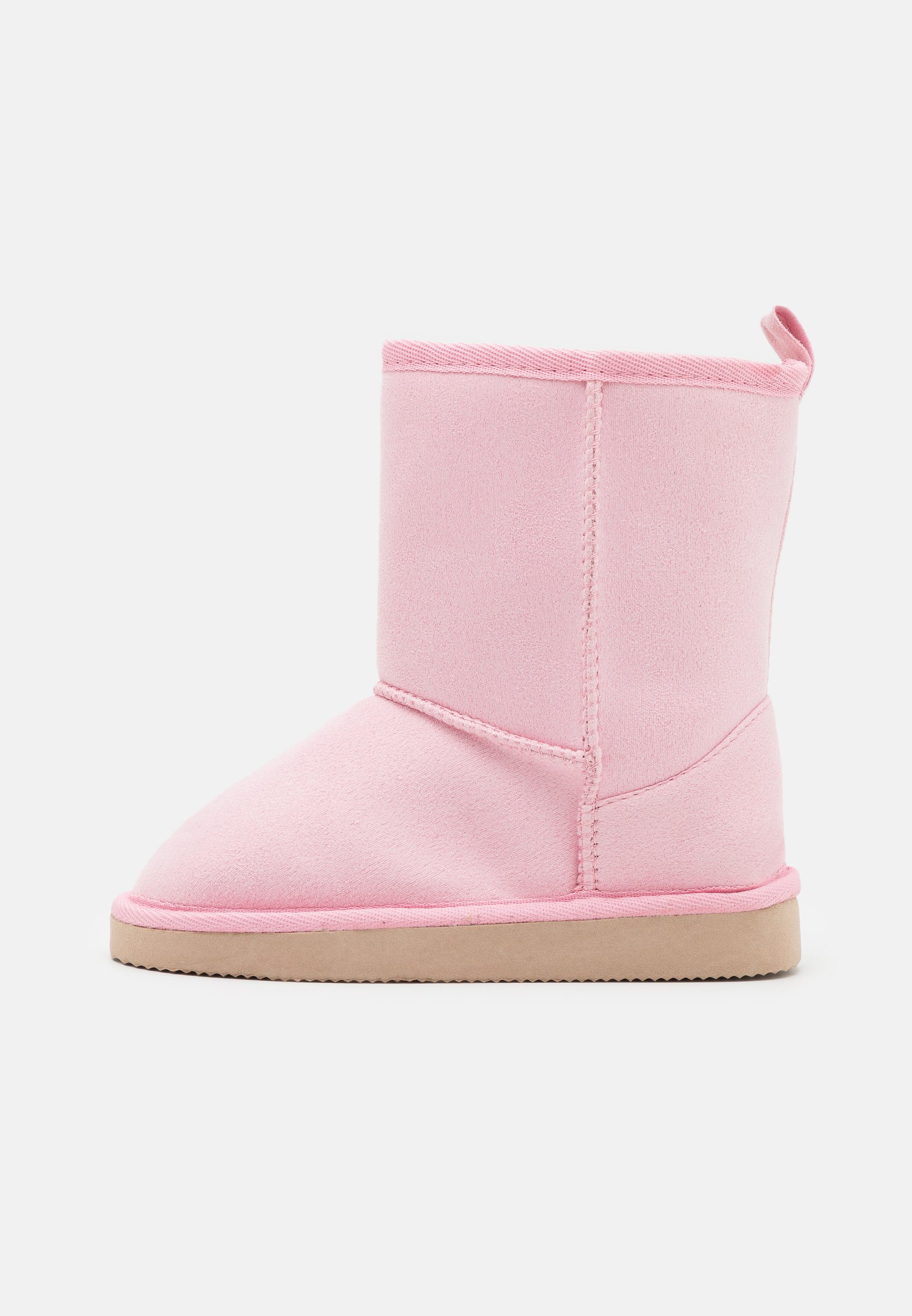 Kids CLASSIC HOMEBOOT - Slippers