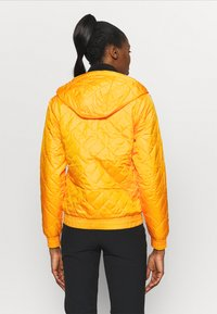 Columbia - SWEET VIEW™ INSULATED - Blouson - bright marigold - 2