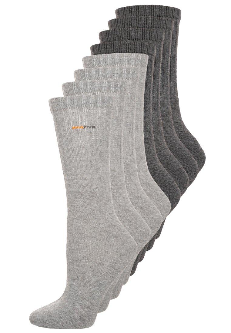 Men 8 PACK - Sports socks