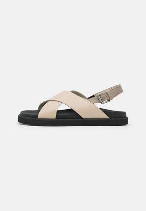 YODO - Sandals - off white