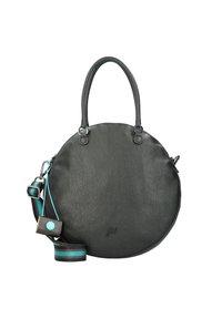 Gabs - Tote bag - black - 2