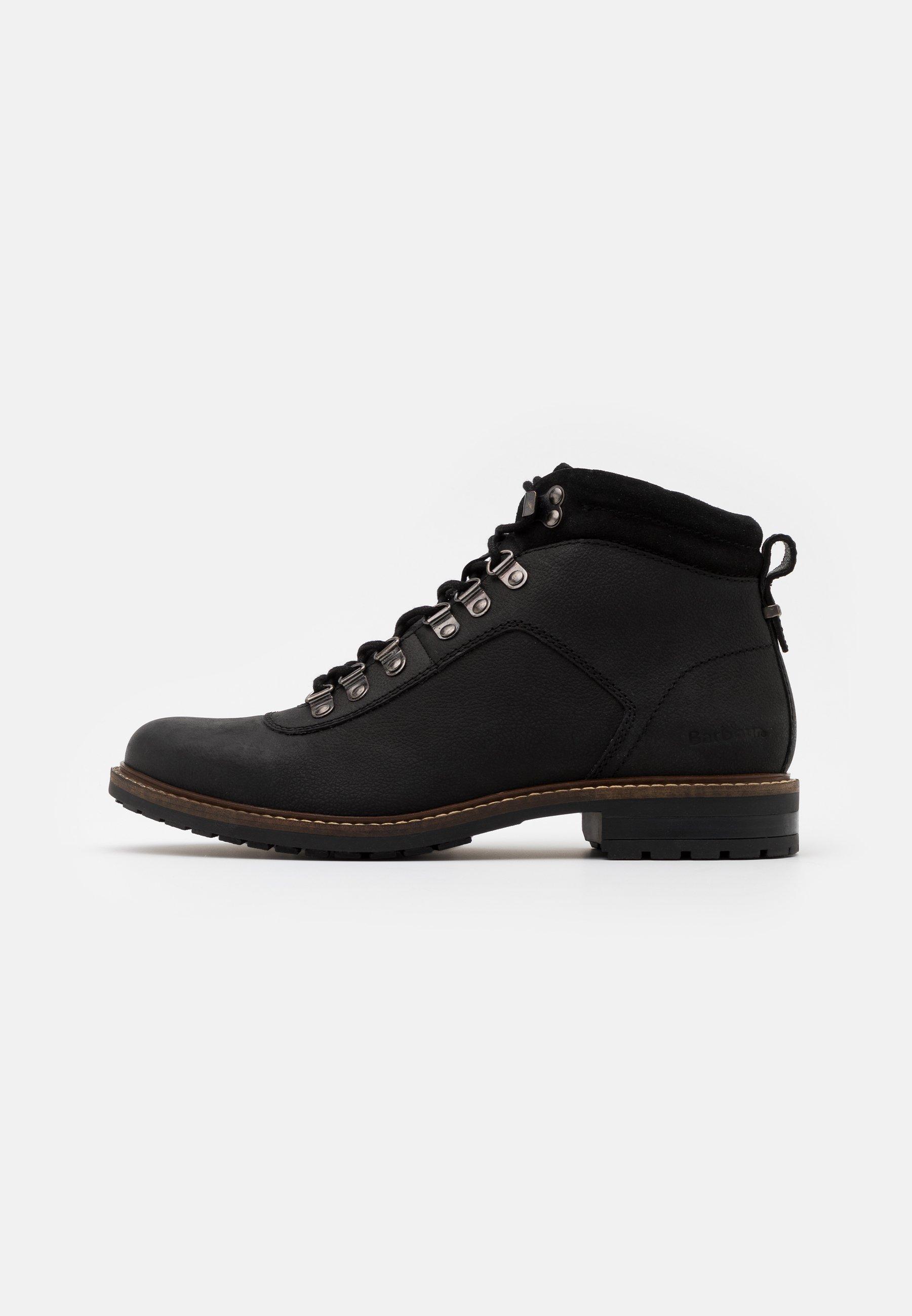 Men WICKHAM - Lace-up ankle boots