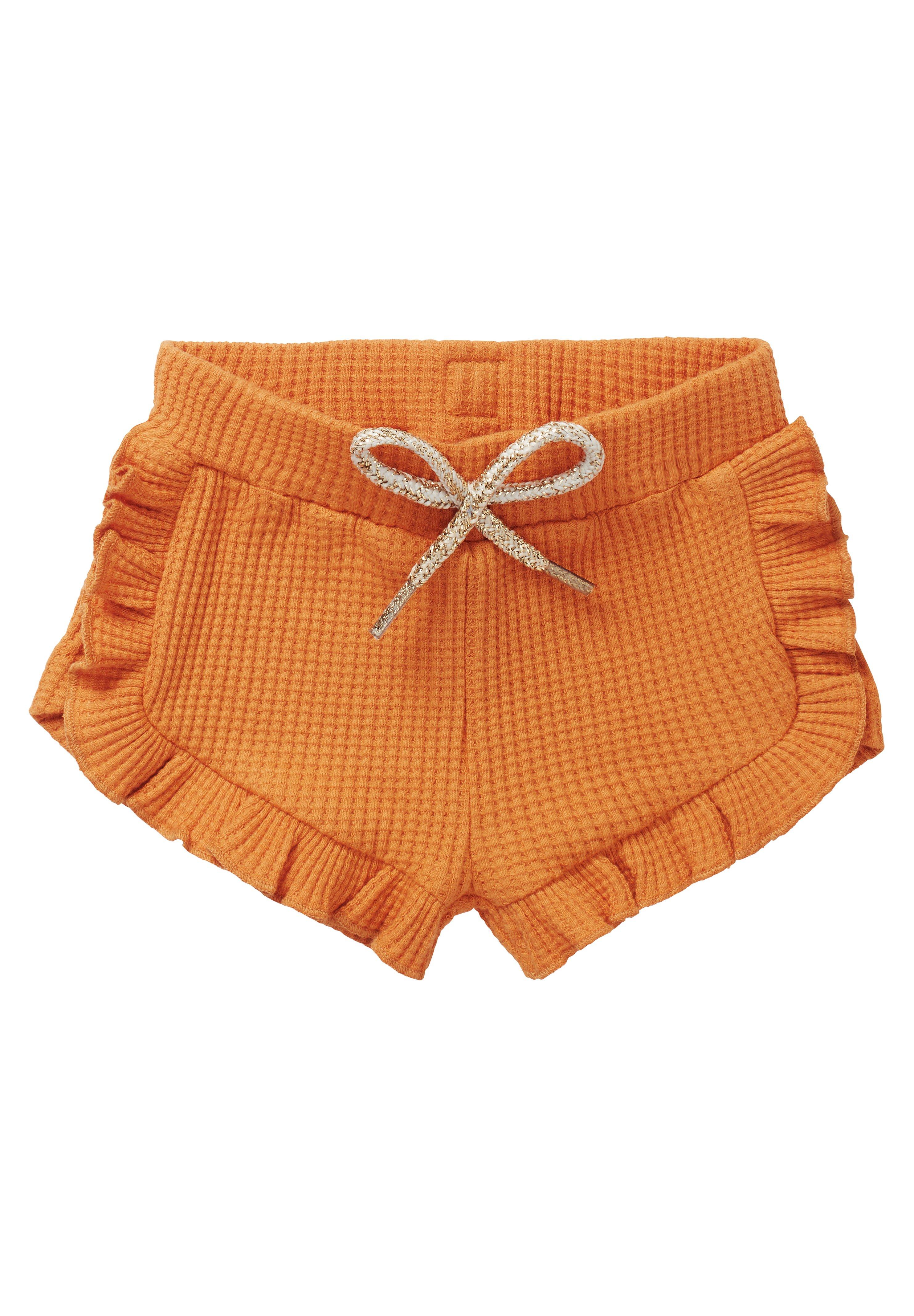 Bambini MERFY - SHORTS - Shorts