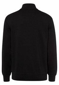 BRAX - Sweatshirt - black - 6
