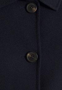 WEEKEND MaxMara - BIAVO - Summer jacket - blau - 2