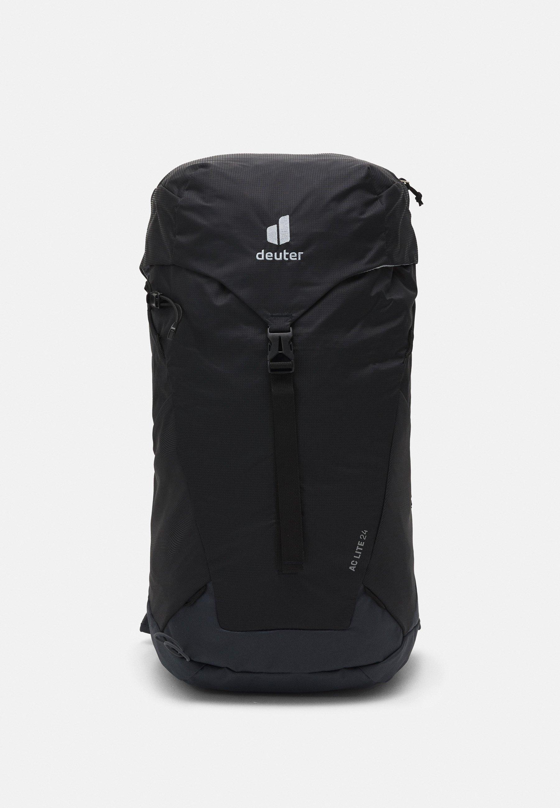 Men AC LITE 24 UNISEX - Backpack