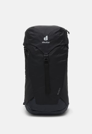 AC LITE 24 UNISEX - Backpack - black/graphite