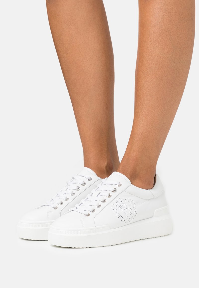 Bogner - HOLLYWOOD  - Trainers - white