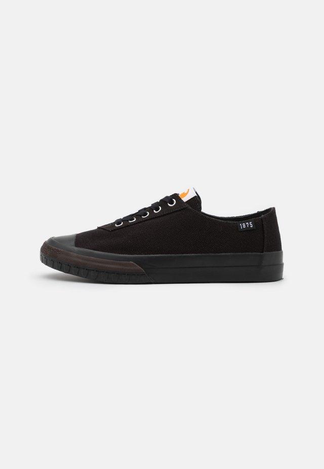 CAMALEON - Zapatillas - black
