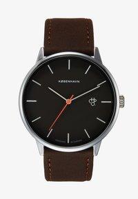 CHPO - KHORSHID ZEBRA - Watch - betong/brown - 2