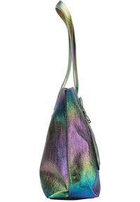 myMo at night - Tote bag - multicolor - 2