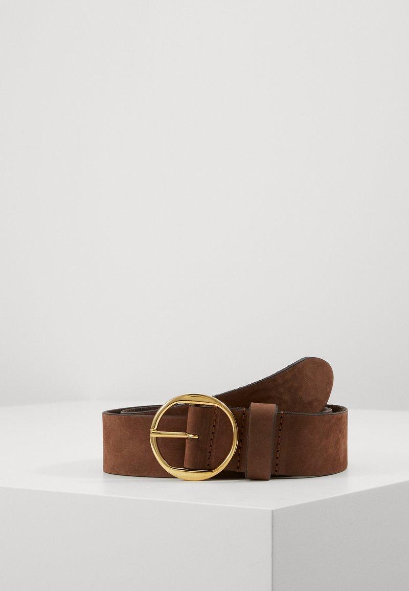 Legend - Belt - brown