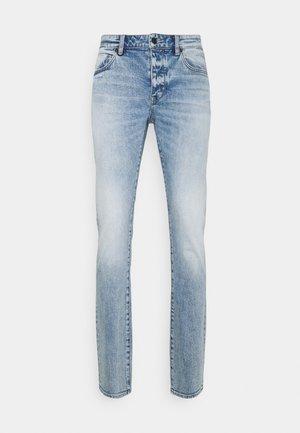 LOU - Slim fit jeans - common