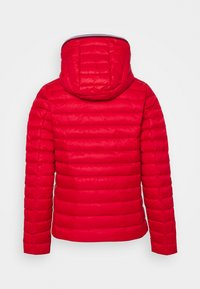 Tommy Hilfiger - Doudoune - red - 1