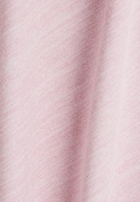 Esprit Sports - MIT E-DRY - Sports shirt - light pink - 5
