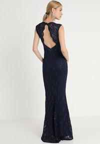 Sista Glam - ANALISA - Occasion wear - navy - 3