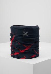 Spyder - CRUISE - Hals- og hodeplagg - black volcano - 0