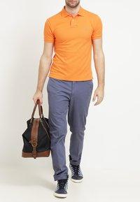 Polo Ralph Lauren - REPRODUCTION - Poloshirt - flare orange - 0