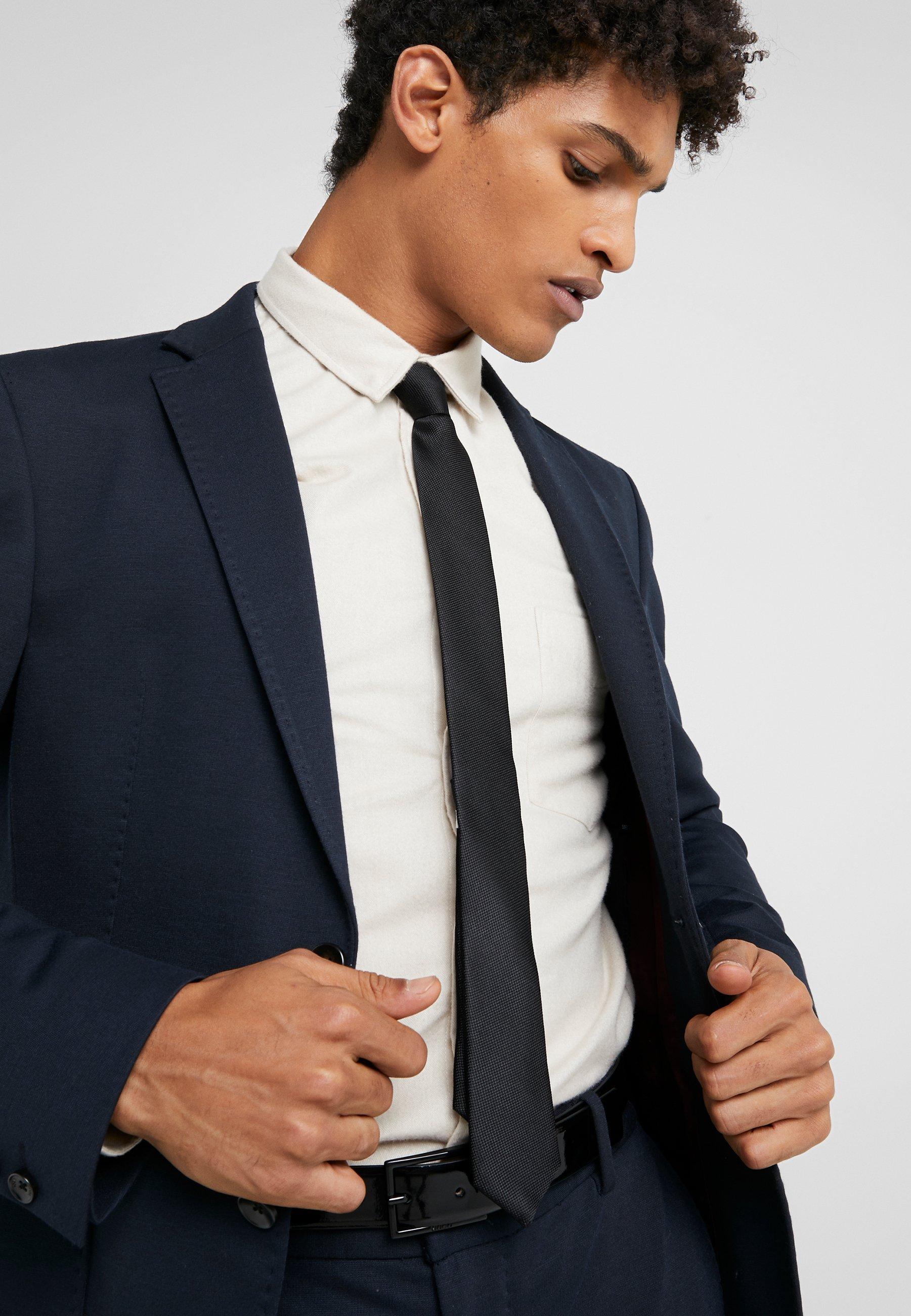 Homme TIDO5 - Cravate